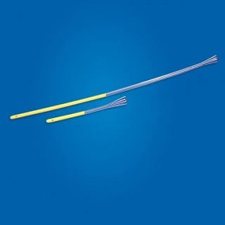 Antibacterial Personal Catheter