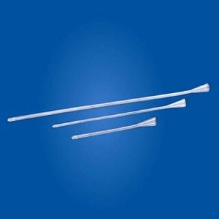 Personal Catheter