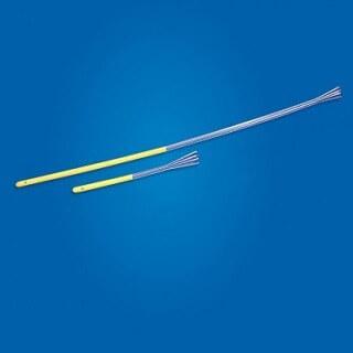 Rochester Antibacterial Personal Catheter
