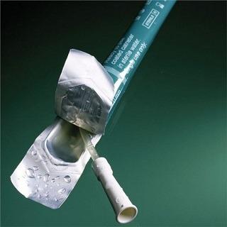 SpeediCath Hydrophilic Intermittent Catheters